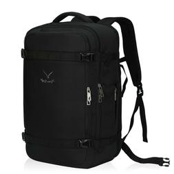 40L Travel Backpack Airline Approved Carry on Backpack Weeke