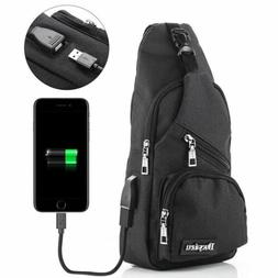Backpack Travel Bag Protective Carrying Case For Nintendo Sw