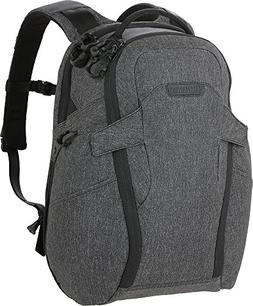 Maxpedition Gear Entity 23 CCW-Enabled Laptop Backpack 23L f