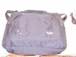 Patagonia Headway MLC Carry-on Bag, 45L, Black with Backpack