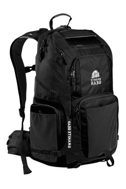 Granite Gear Jackfish Campus Collection Backpack New with Ta