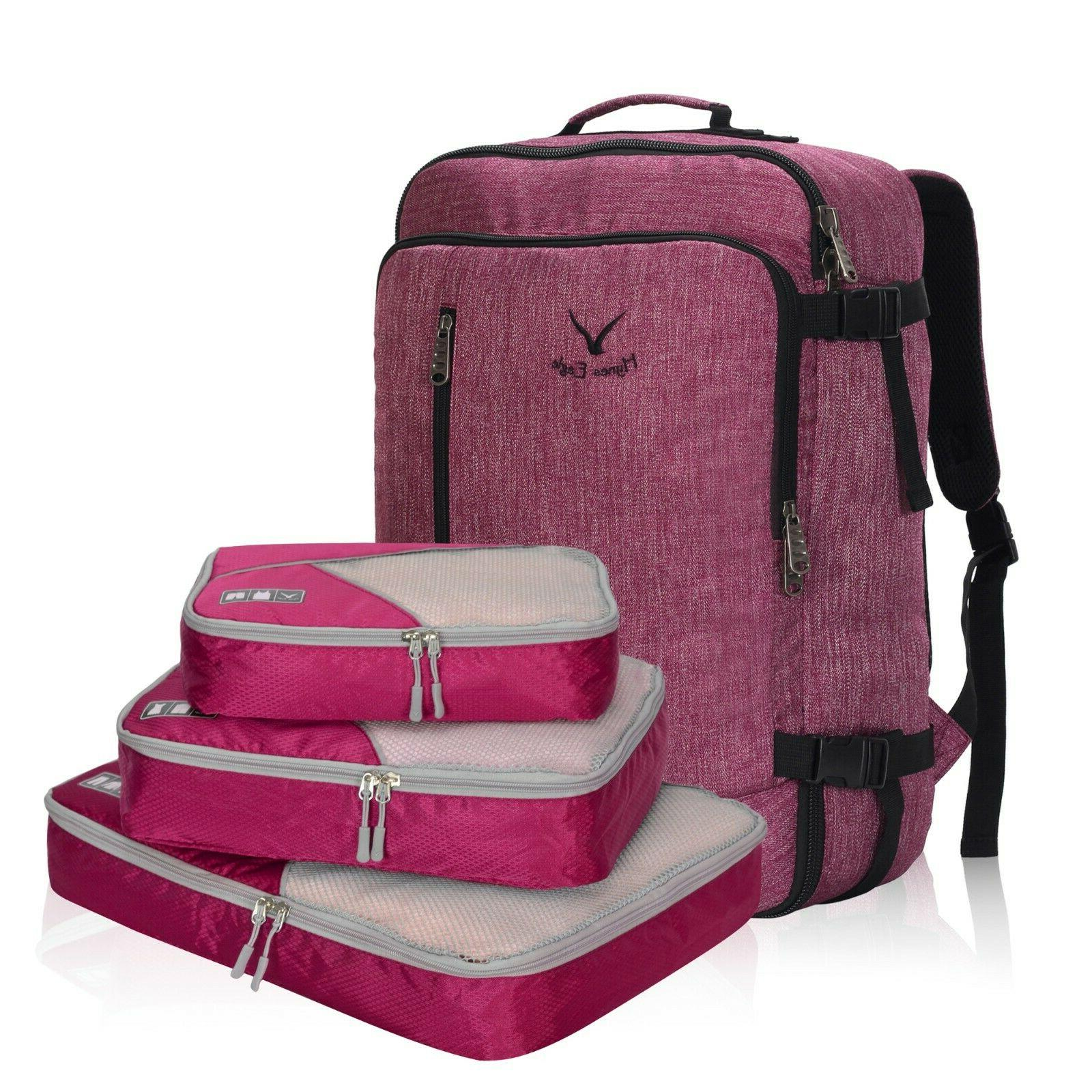 38l convertible carry on flight approved travel