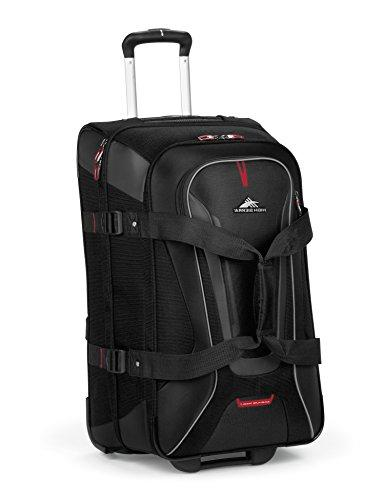 at7 carry wheeled duffel