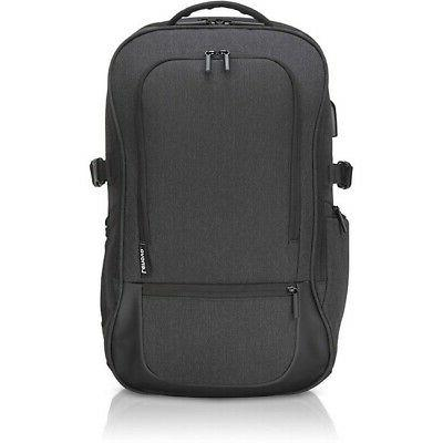 lenovo passage carrying case backpack for 17