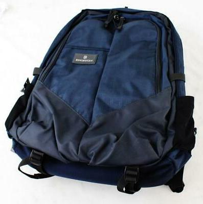 luggage altmont 3 0 deluxe