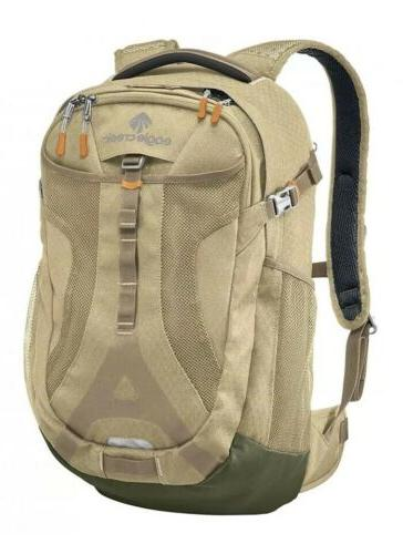 new afar backpack travel pack hiking carry