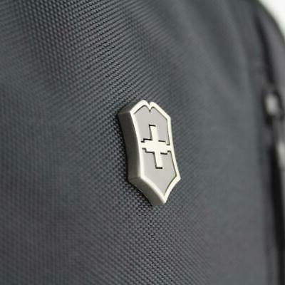 VICTORINOX ARMY VX AVENUE CARRY BACKPACK