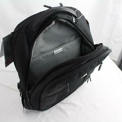 VICTORINOX AVENUE CARRY ON LAPTOP BACKPACK