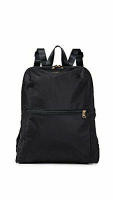 TUMI - Voyageur Just In Case Backpack - Lightweight Foldable
