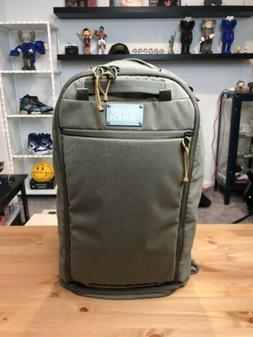 New Mystery Ranch Mission Duffle Backpack Carryon With Shoul