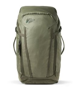 New The North Face Stratoliner Travel 36L Backpack Pack duff