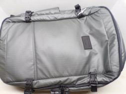 QUICKSILVER PACSAFE 40L CARRY-ON BACKPACK RETAIL ON TAGS IS