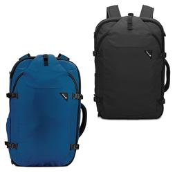 PACSAFE VENTURESAFE EXP45 ANTI-THEFT CARRY-ON BACKPACK - SPE
