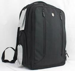 swiss army vx avenue carry on laptop