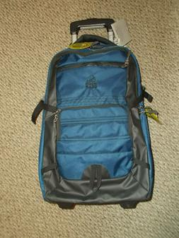 Granite Gear Trailster & Haulste Wheeled Backpack - Various