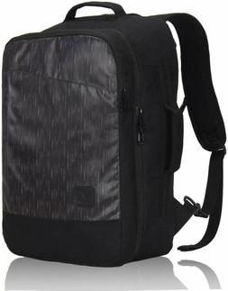 Hynes Eagle Travel Carry On Fligth Approved Backpack Weekend