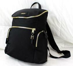 TUMI VOYAGEUR BETHANY SMALL CARRY ON BACKPACK 8835662402